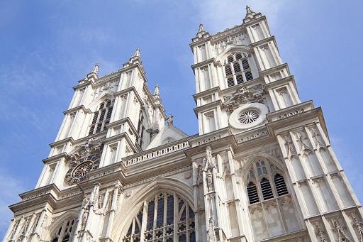 Londres-abadia